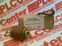 POWERS PROCESS CONTROLS 390-300