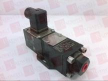 PRESSURE SWITCHES 1P11N9.71