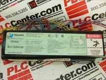 MAGNETEK B2110SR120