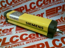 SIEMENS 3SF7-842-6BB00