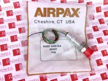 AIRPAX 70087-5044-000
