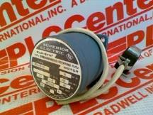 SUPERIOR ELECTRIC M061-FD-371