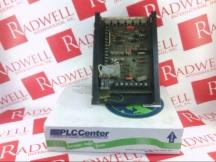 DART CONTROLS 510-75RC