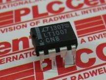 LINEAR TECHNOLOGY IC1007CN8