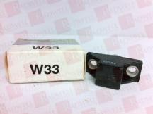 ALLEN BRADLEY W33