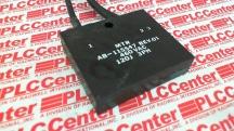 MTR AB-115547
