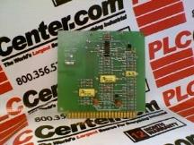 POWERTRON A6358