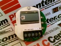 LUMENITE CONTROL TECHNOLOGY ARC1098