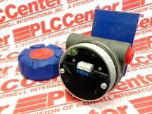 MAGNETROL 961-7DA0-130/9A1-A11A-030