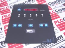 SJ CONTROLS 5100P90005