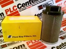 FLOW EZY FILTER P10-1-1/4-100