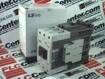 METASOL MC-65-DC24-1A1B