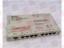 CABLETRON MR9T