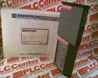 EMERSON PCM-17