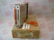 WEIDMULLER ML-EG6-DO-24VDC/1A