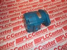 PERMCO P2500A286ADD01027