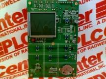 SMK ELECTRONICS APT2000-0586E