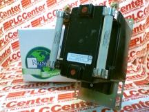 MOTORTRONICS PTG3-2-60-422FF