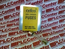 CEFCO 3AG-15