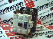 FUGI ELECTRIC SC80AD-122