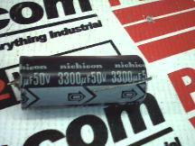 NICHICON N8150