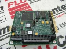 EMC 187310