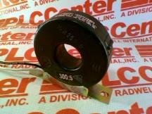 RAM METER INC 58RBL-301