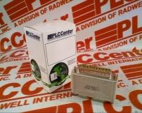RAINBOW TECNOLOGIES INC SRB02867