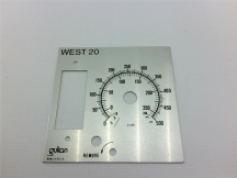 WEST INSTRUMENTS 2029A
