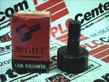 MCGILL CF-1-5/8-S