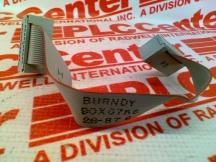 BURNDY 90X6756