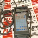 INTERNIX PF802-AES32