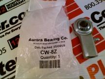 AURORA BEARING CW-8Z