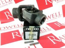 NEAPCO L65A5A
