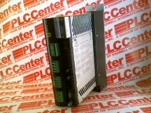 ELAU AG MC-4/11/10/400