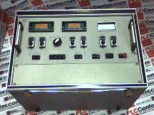 MICRO BALANCING MU6-T3