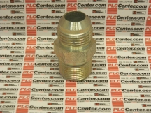 EATON CORPORATION C5205X12