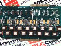 AVTRON A14702