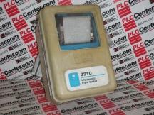 ISCO 60-3214-003