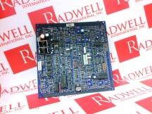 ITL 2950-2000