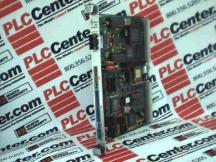 DELTA TAU DATA SYS PMAC2-VME