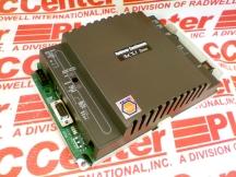ANDOVER CONTROLS BCX1-CR-64