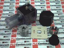 BURKERT EASY FLUID CONTROL SYS 1969188