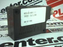 ELGO ELECTRIC MIX5-021-0000-3-11