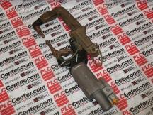 INOUE SEISAKSYO D-VC60-9-1515-S-04C-D