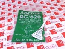 LOCTITE 62005