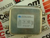 API POWER TRANSISTORS 62-PMB-300-5-14