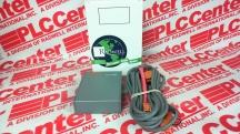TREND LCI-USB