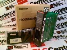 TOSHIBA DO32