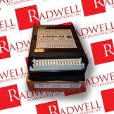 INDEL AG 94167